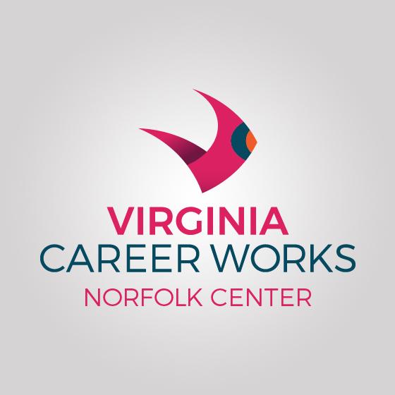 norfolk-logo