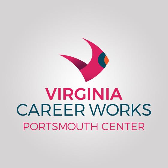 portsmouth-logo